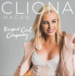Cliona Hagan - Keepin Cool Company